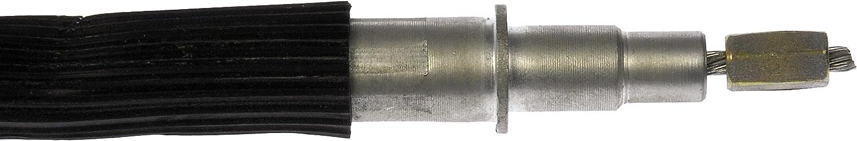 Dorman C132246 Parking Brake Cable
