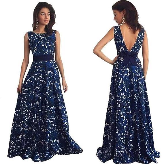 Vestito da Donna Eleganti 59b654b1b3f