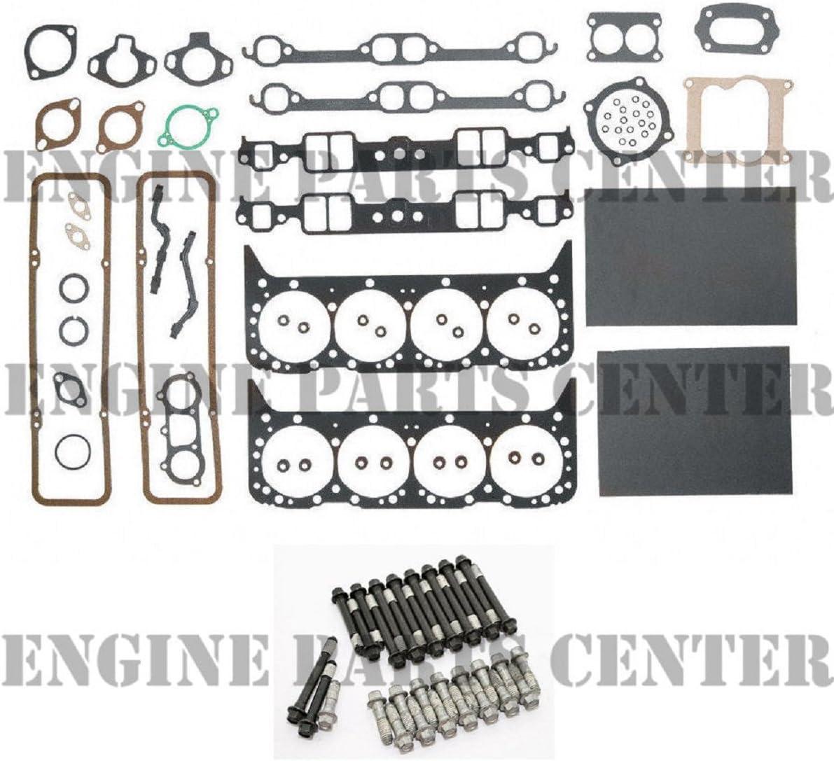 D/&D PowerDrive K11654S MACDON Industries Replacement Belt Rubber