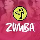 Kyпить Zumba Fitness на Amazon.com