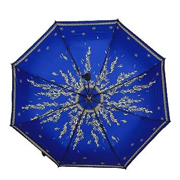 Sombrilla Protectora Solar Con Filtro Solar Sombrilla Protectora Solar Con Paraguas Parasol,1