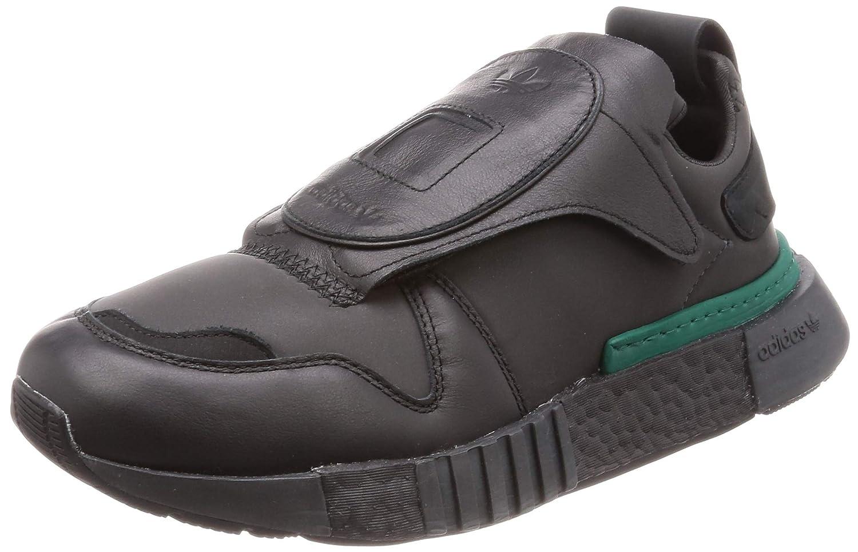 Noir (Negbás voiturebon Ftwbla 0) 42 2 3 EU adidas Futurepacer, Chaussures de Fitness Homme