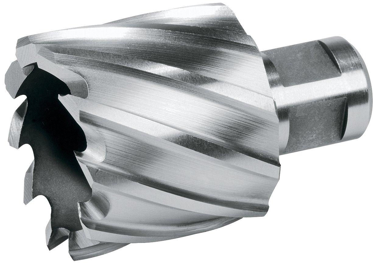 Ruko Terrax Core Drill Bits HSS 30 mm Weldon