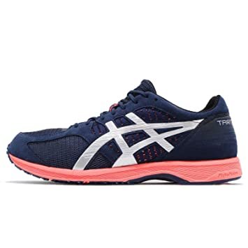 1377fc689cf3 Image Unavailable. Image not available for. Color  Asics Tartherzeal 6 ...