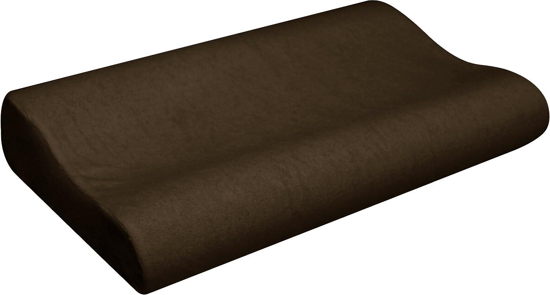 ottostyle.jp 頚椎支持型 低反発枕