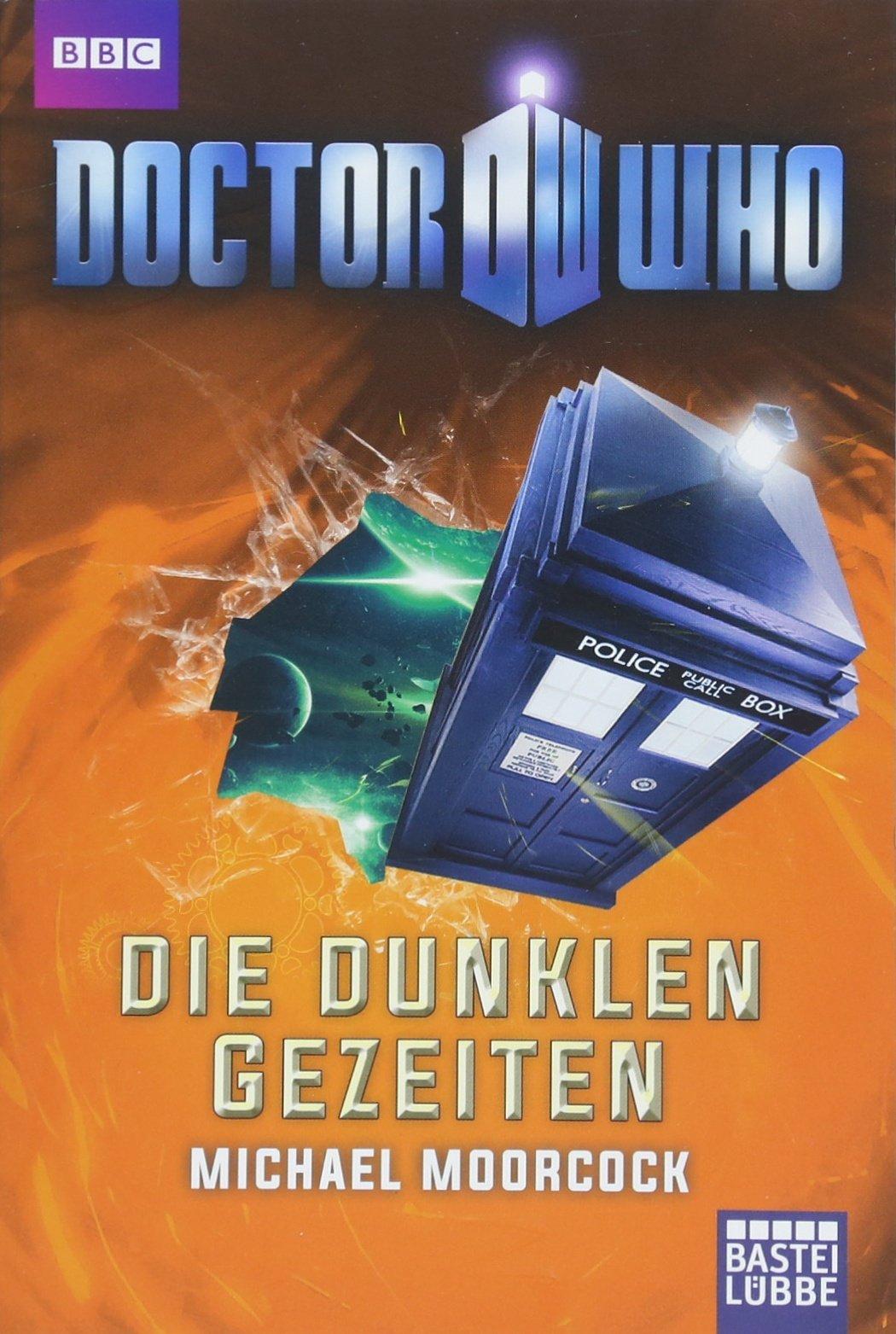 doctor-who-die-dunklen-gezeiten
