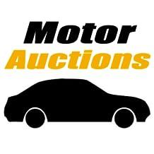 Car Auction Finder (Buy Motors)