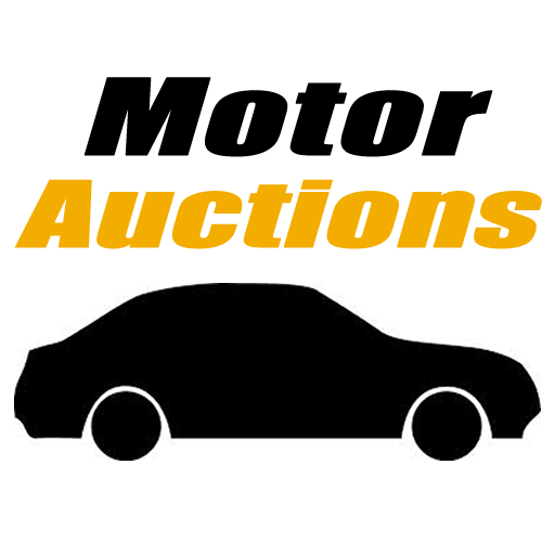 Used Car Auctions >> Car Auction Finder Buy Motors