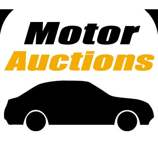 Amazon Com Car Auction Finder Buy Motors
