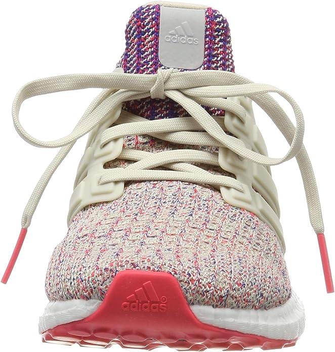 adidas Ultraboost W, Chaussures de Running Femme