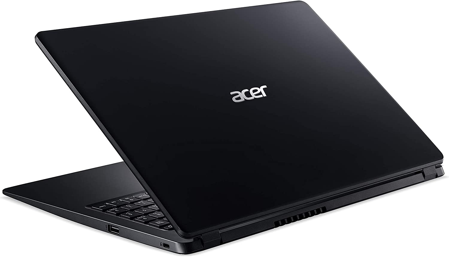 acer-laptop-fuer-studenten-im-amazon-prime-day-angebot
