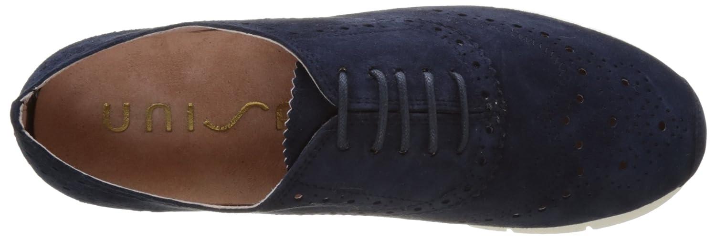 Unisa Women/'s Badia/_17/_ks Low-Top Sneakers