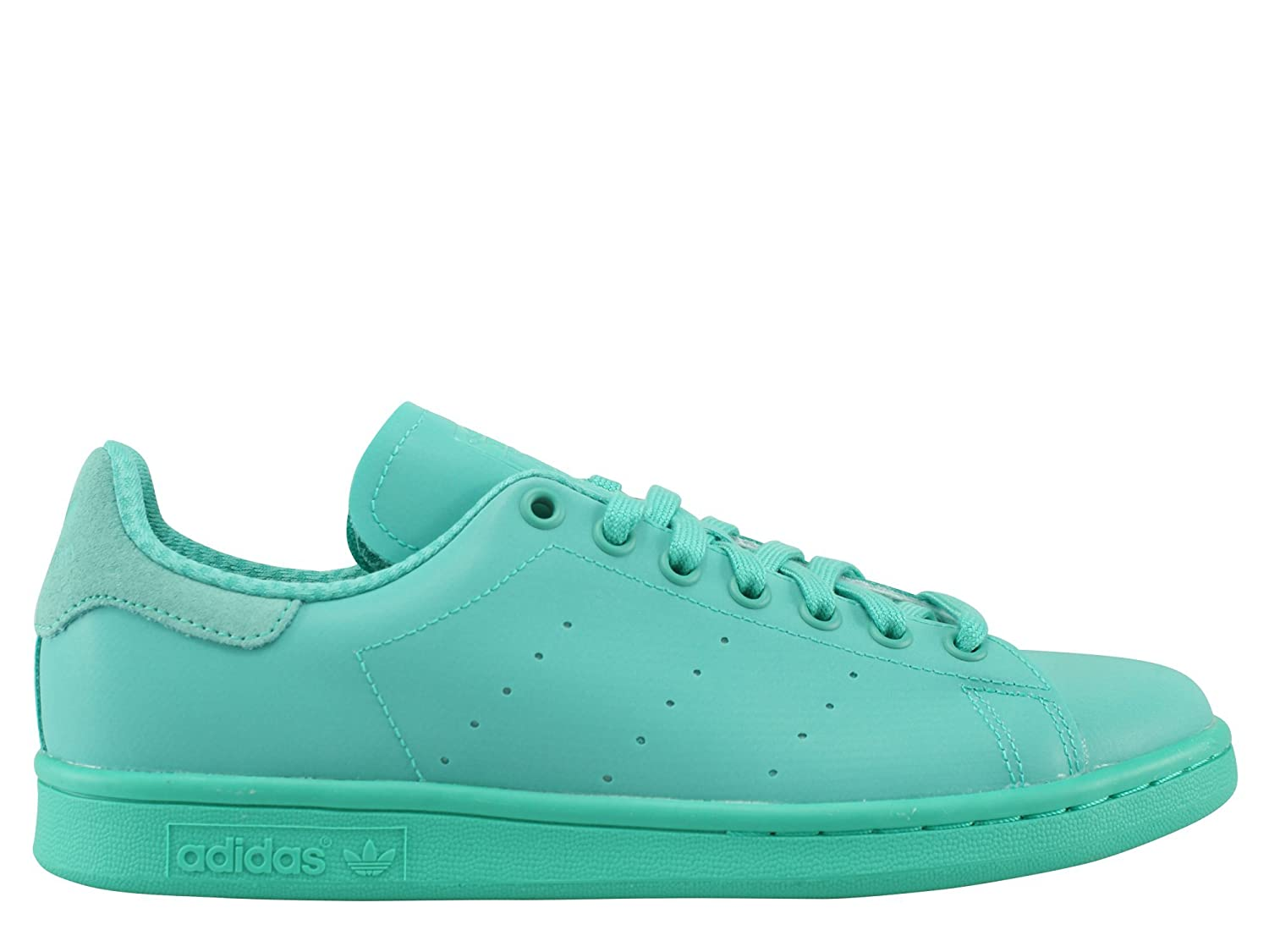 Adidas Stan Smith Baskets Mode Homme adidas Originals M20324