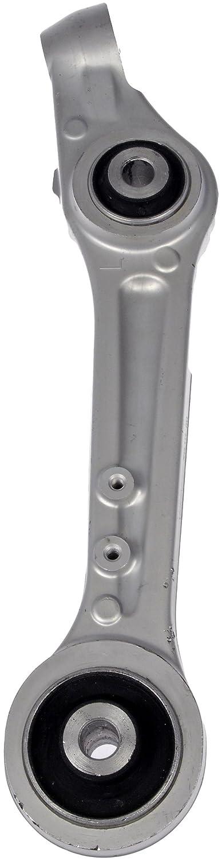 Dorman 522-353 Control Arm