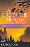 A Fire in the North (Annals of Lindormyn)