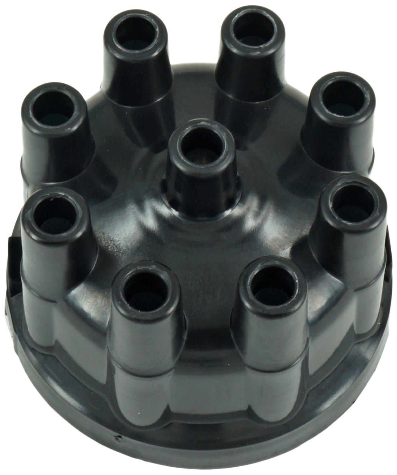 Formula Auto Parts DCS34 Distributor Cap