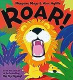 Roar! (On the Go)