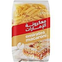 Emirates Macaroni Penne - 400 gm