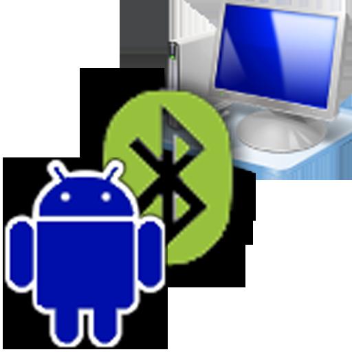 Redz Corp Bluetooth Remote product image