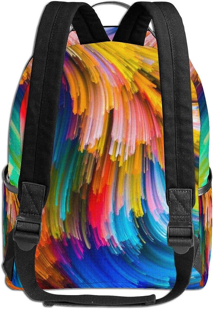 Carrying Cases Office & School Supplies millenniumpaintingfl.com ...