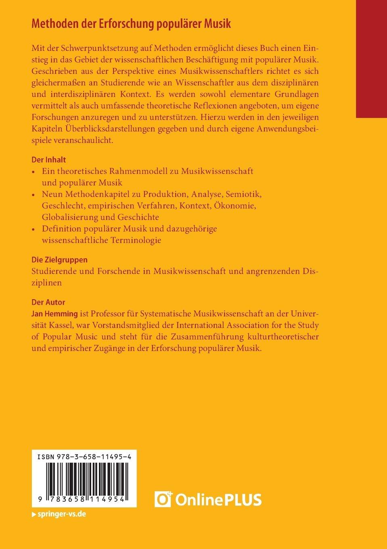 Gemütlich Semiotik Der Küche Galerie - Küche Set Ideen ...