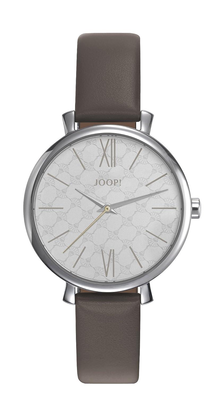 Joop! Damen-Armbanduhr JP101962002