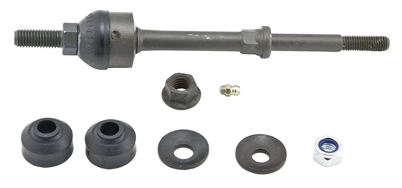 Moog K80338 Sway Bar Link Kit