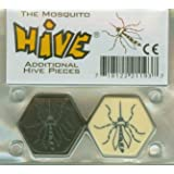 "Huch & Friends 875150-2 ""Mosquitoes for Hive"" Strategy Game"