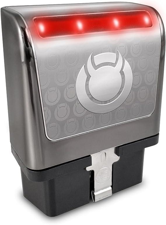 DiabloSport S1000 Sprint Car Fuel Management Module 2005 To Current GM Vehicles Sprint Car Fuel Management Module