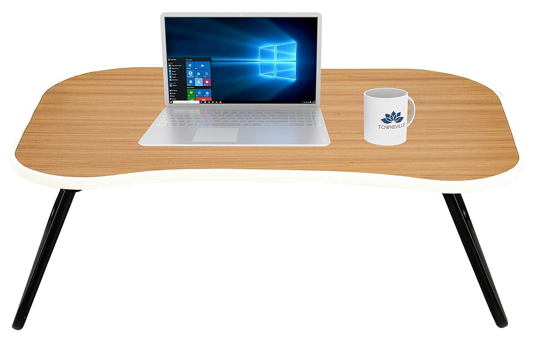 Townsville Sleeko Laptop Table (Evita)