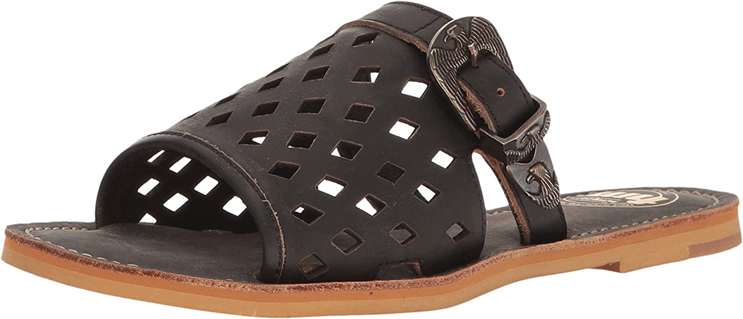 a3f2964305b COOLWAY Womens Morea  Amazon.co.uk  Shoes   Bags