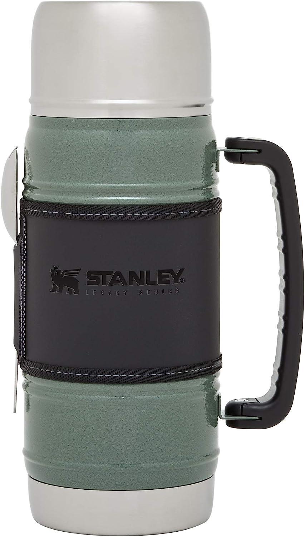 Stanley The Quadvac Food Jar