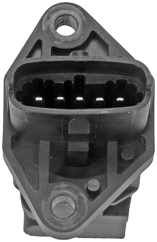 Dorman 917-853 Mass Air Flow Sensor