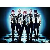 【Blu-ray】舞台 あんさんぶるスターズ! エクストラ・ステージ ~Judge of Knights~