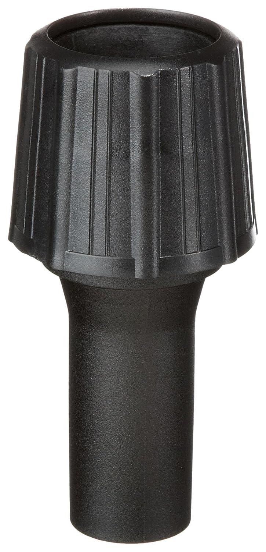 Adaptador para aspiradora Menalux AD 02 28-37/mm
