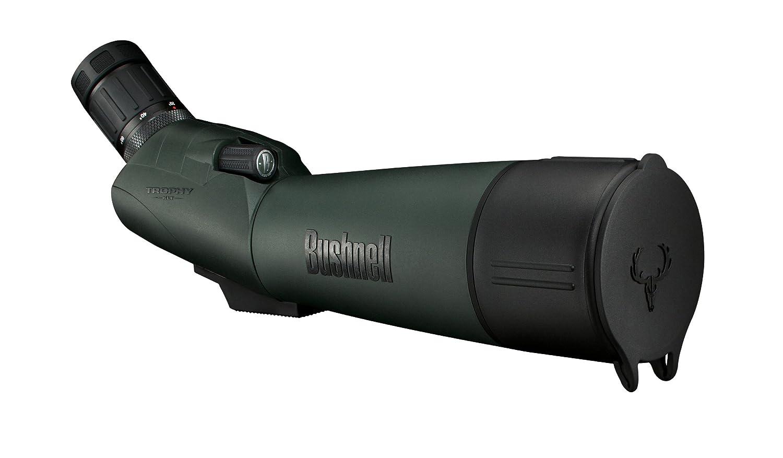 Bushnell Trophy Xtreme Entfernungsmesser : Bushnell trophy xlt spektiv degree okular amazon