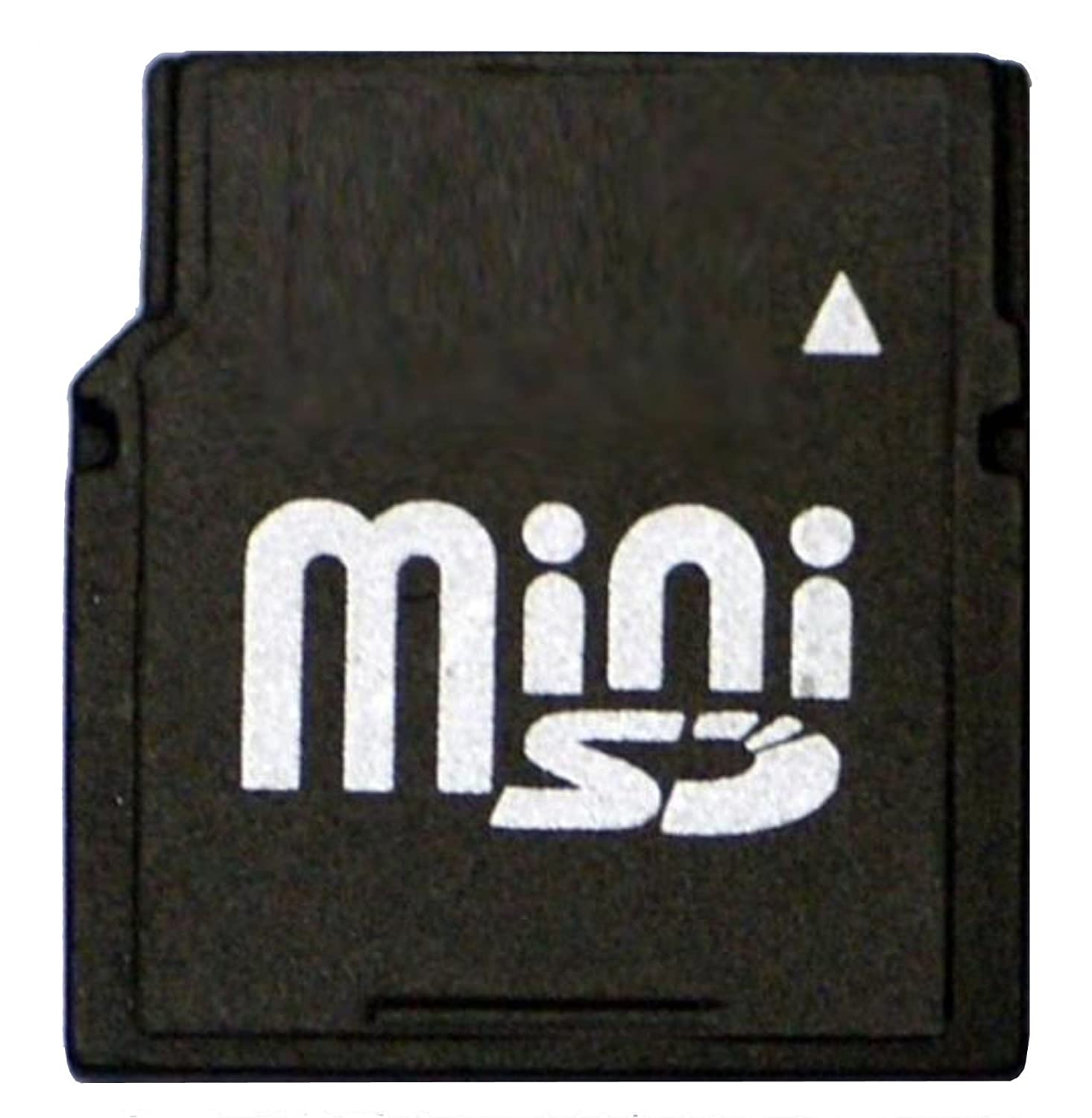 Nilox MINI-SD-1GB Memoria Flash MiniSD - Tarjeta de Memoria ...