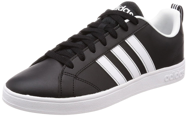 Tênis Adidas Advantage VS Branco Masculino  Amazon.com.br  Amazon Moda 01736ea6eea89
