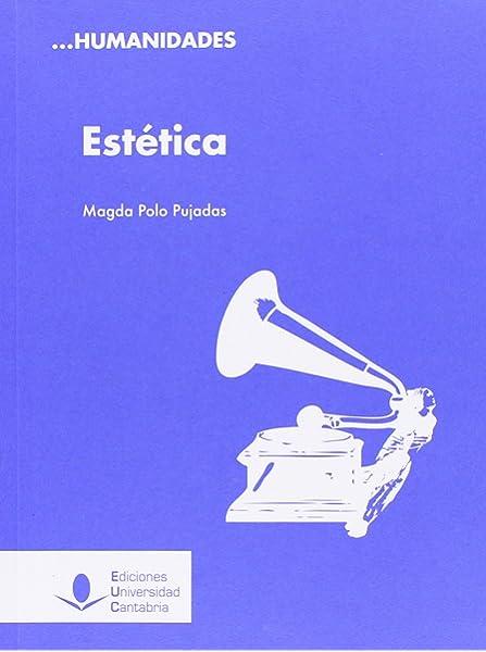 Pensamiento Musical: 126 (Analectas): Amazon.es: Magda Polo ...