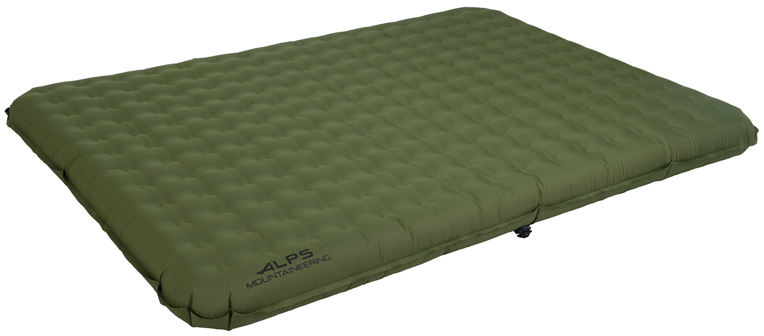 How To Choose The Best Air Mattress For Camping 8