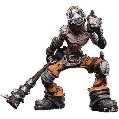 Mini Epics Psycho Bandit: Toys & Games