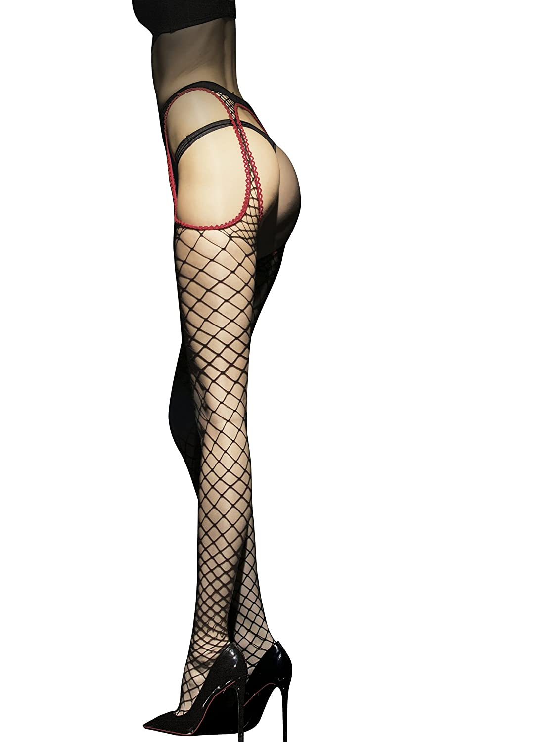 sexy-lingerie-fishnet-suspender-pantyhose-black-jimmy-kimmel-and-eric-the-midget
