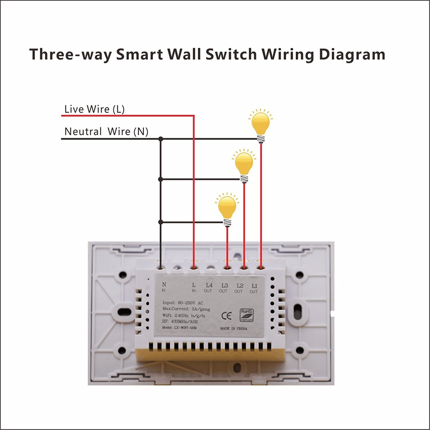 Wiring Diagram Freescale Smart Car Trusted Diagrams Brake Light Library Of U2022 Starter