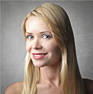 Katya Johansson