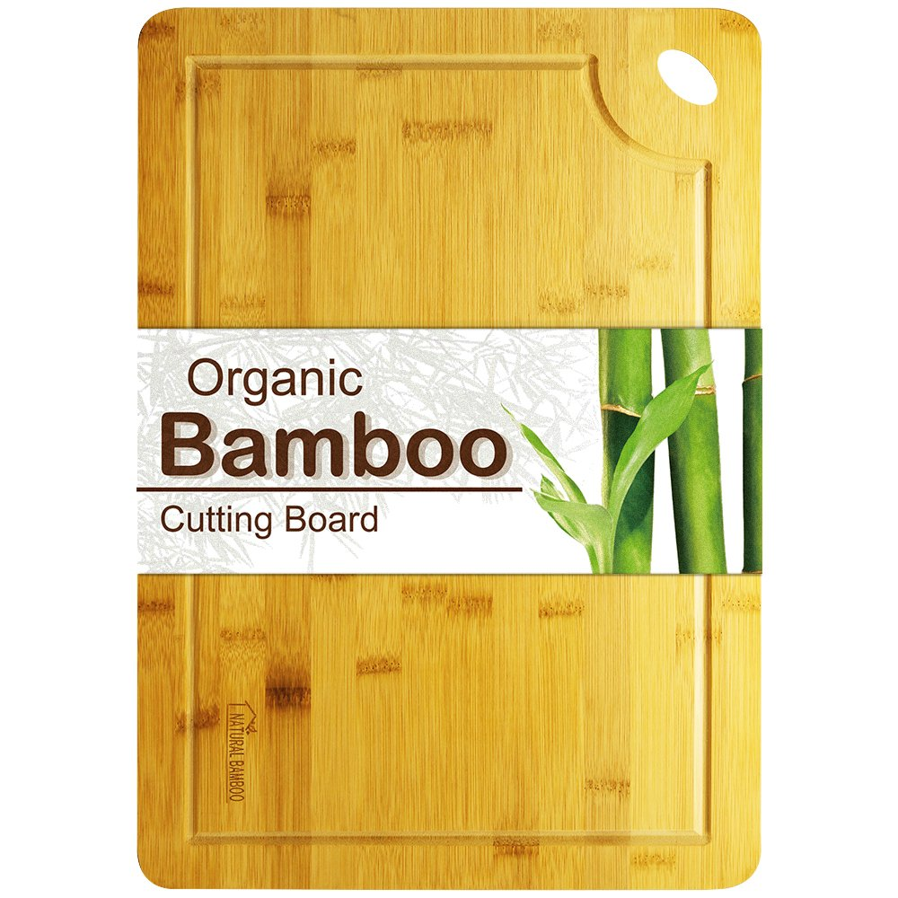 Amazoncom Cutting Board Lovin Product Professional Extra Large