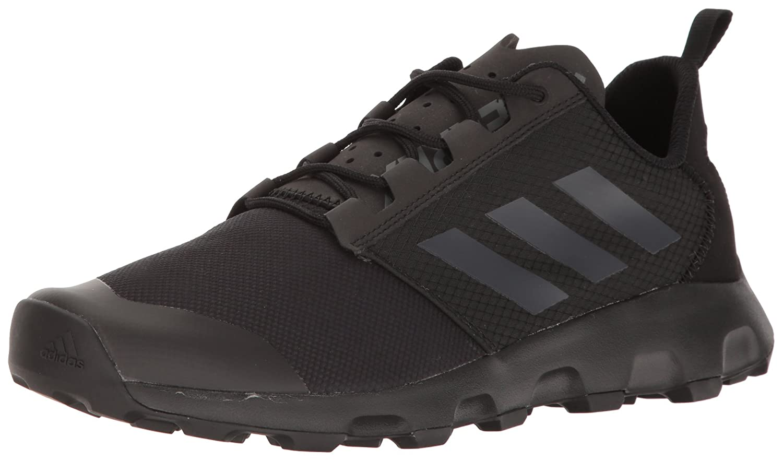 adidas outdoor Men's Terrex Voyager Dlx Athletic Water Sandal
