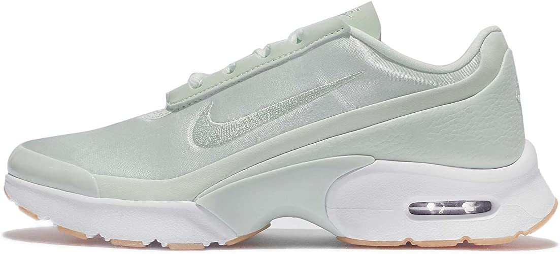 chaussures nike femmes jewell