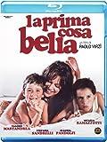 The First Beautiful Thing (2010) ( La prima cosa bella ) ( A Primeira Coisa Bela ) [ NON-USA FORMAT, Blu-Ray, Reg.B Import - Italy ]