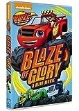 Vai Blaze! Un Mini-Film (DVD)