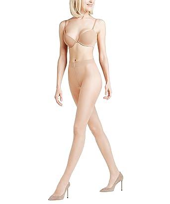 c7b64221fbae9 FALKE Women Pure Matt 20 denier tights - 1 pair, Sizes S-XL ...